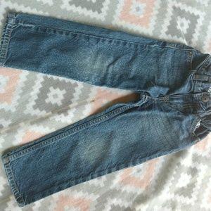 Boys 3T B'gosh jeans